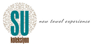 SU KOLEKSIYON - WHOLESALE TURKISH TOWELS & MORE